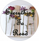 Photo de Everything-To-Read