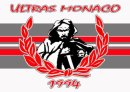 Photo de 0fficiel-Ultras-Monaco
