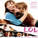 Photo de Lol-lola-lefilm