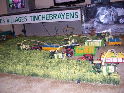 expo tinchebray 2010