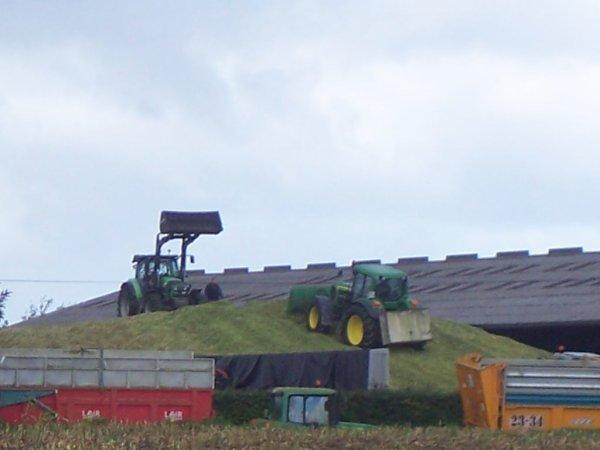 silo de mais 2015
