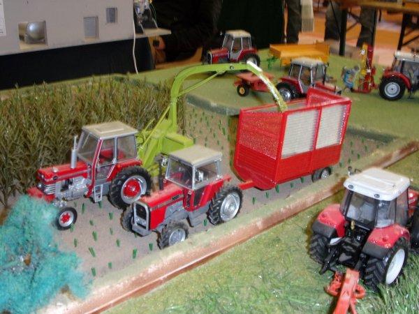 expo miniatures tinchebray 2016