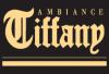 LaTaffiiny