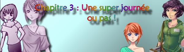 6) Chapitre 3