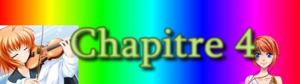 10) Chapitre 4