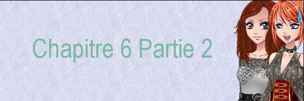 13) Chapitre 6 Partie 2