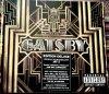 Parlons de : Gatsby Le magnifique