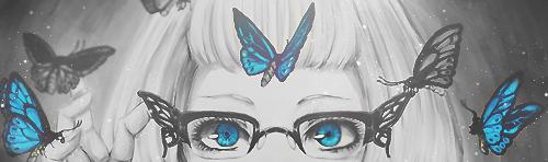 ▬ Bienvenue sur mon blog ▬
