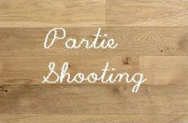 Partie shootings