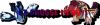 La GROSSE News: Corocoro spécial Décembre