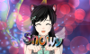Snowy-Dreamy