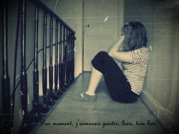 >>J'aimerai etre une larme pour naitre de tes yeux vivre sur te joue et mourir sur tes lèvres .  Bruno Mars - It Will Rain  ♪