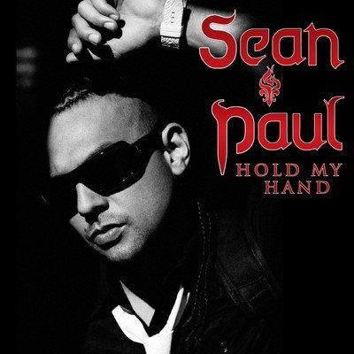 NOUVEAU single '' hold my hand ''