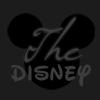 The-Disney