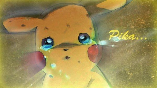 Pokémon C-A