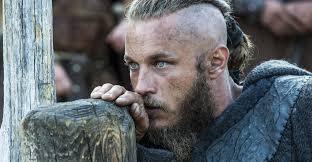 dimanche avec les vikings