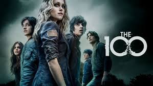 Critique - the 100