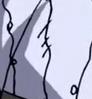 Chapitre 7 : Un suspens a son comble . Sur les traces de Robin .