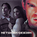 Photo de Network-Design
