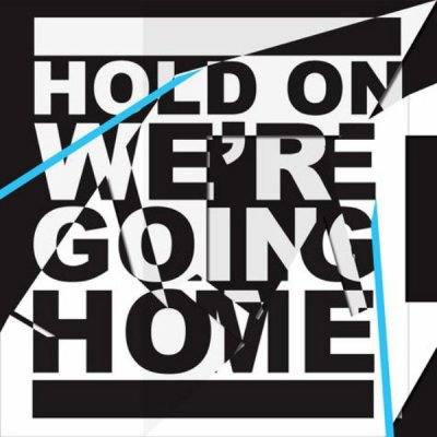 Hold On We'Re Going Home de Drake sur Skyrock