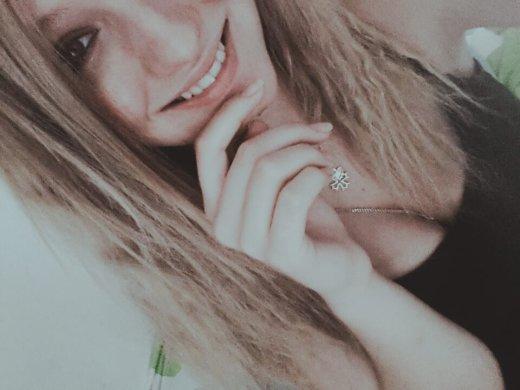 J'ai jamais arrêté de t'aimer, j'ai juste arrêté de le montrer.