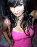 Photo de lina-2011
