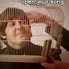 Open-your-song