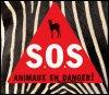 SOS-Animaux067