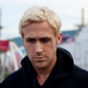 Photo de placebeyondthepines
