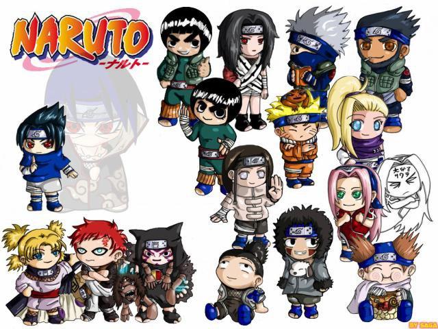 Blog de Naruto-uzumaki