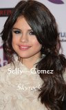 Photo de Selly---G0mez