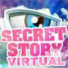 Secret-Story--VirtuaL