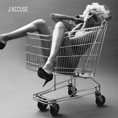 J'accuse / J'accuse. (2010)