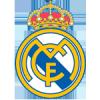 Ligue des Champions : Huitième de Finale : Real Madrid - Schalke 04 (18.03.14)