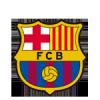 Liga : 29ème journée : Real Madrid - FC Barcelone (23.03.14)