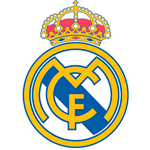 Liga : 29ème journée : Real Madrid - FC Barcelone (23.03.14)