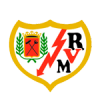 Liga : 31ème journée : Real Madrid - Rayo Vallecano (28.03.14)