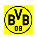 Ligue des Champions : Quarts de Finale : Borussia Dortmund - Real Madrid (08.04.14)