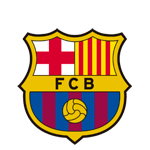 Coupe du Roi : FINALE : FC Barcelone - Real Madrid (16.04.14)