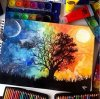 that's what we call art *.*