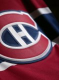 Photo de Habs-Revolution