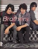 Photo de x-Jonas-Brothers-x37