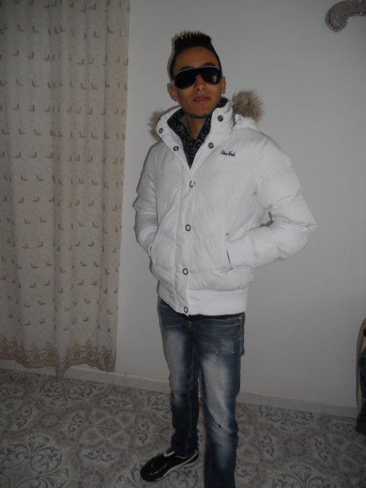 nassimzribi's blog