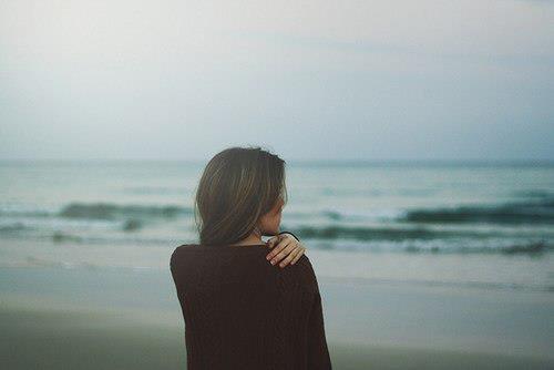 J'ignore si la vie est plus grande que la mort mais l'amour l'est plus que les deux. Tristan et Yseult.