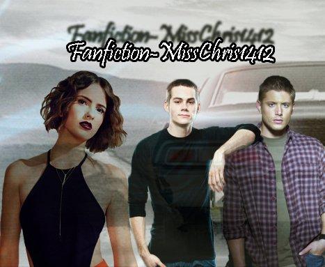 Blog de Fanfiction-MissChris1412