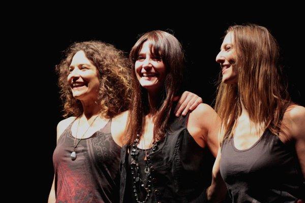 SIRIUS PLAN, Mons, Auditorium Abel Dubois, 18 janvier 2012
