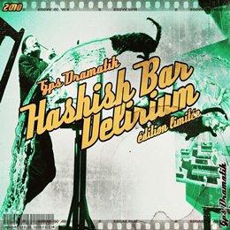 Hashish Bar Delirium 1 dispo à seulement 6.90 euros