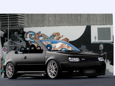 160306177 Golf 4 Cabriolet on vw cabrio 3 5