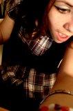 Photo de x--Shira--Fxxck