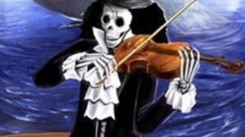 Voici une musique de OP (One Piece ^^) que les fans reconnaitront sans mal et qui rappelle des souvenirs :D